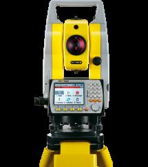Zoom 30 Pro A6 GeoMax
