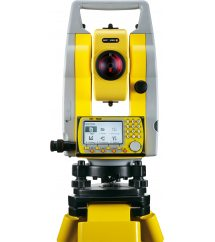 Zoom 20 Pro A4 GeoMax