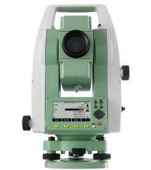 TS02 7 Leica