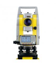 Zoom 30 A6 GeoMax